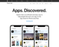 '201807,searchads.apple.com'