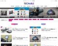 '201807,techable.jp'