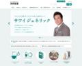 '201807,sawai.co.jp'