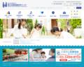 '201807,ncchd.go.jp'
