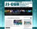 '201807,j1con.com'
