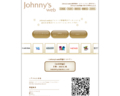 '201807,johnnys-web.com'
