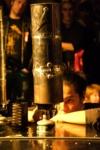 f:id:meddle:20061015064628j:image