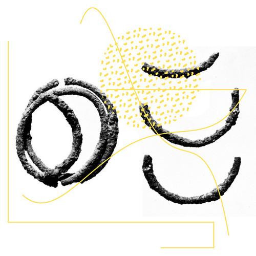f:id:meddle:20140130003600j:image