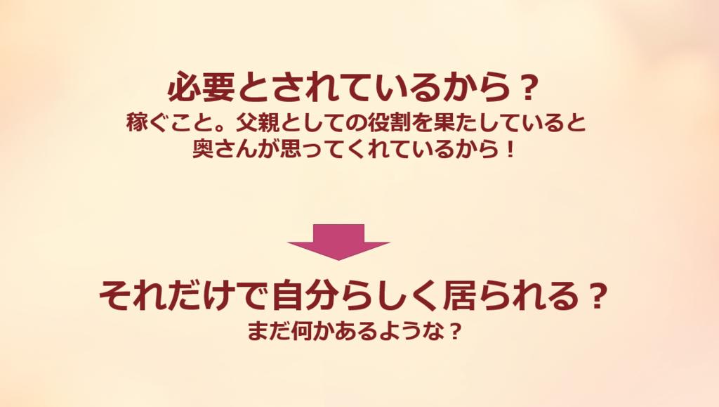 f:id:medellin_jp:20181211112459p:plain