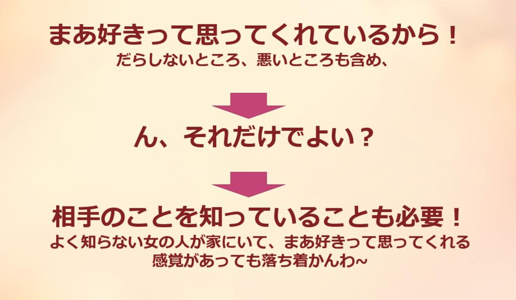 f:id:medellin_jp:20181211112620p:plain