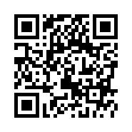 f:id:media-print:20070822121404j:image