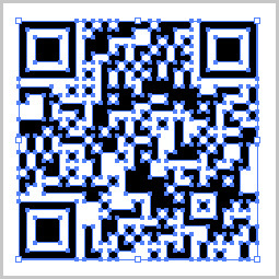 f:id:media-print:20070822135438j:image