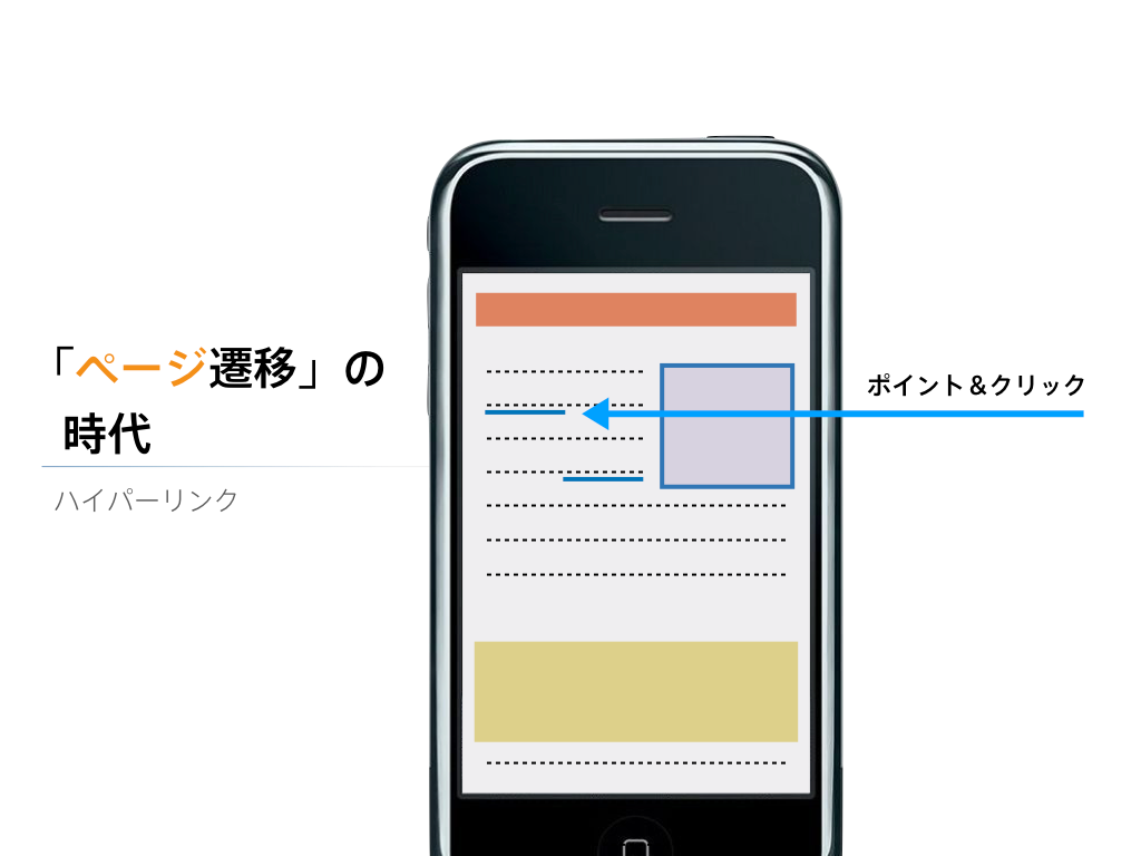 f:id:mediatech_jp:20190716161749p:plain
