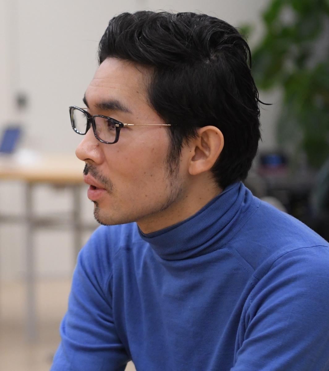 f:id:mediatech_jp:20200108110640j:plain