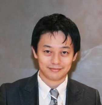 f:id:mediatech_jp:20210803172204j:plain