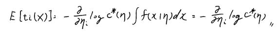 f:id:medibook:20200301111525p:plain