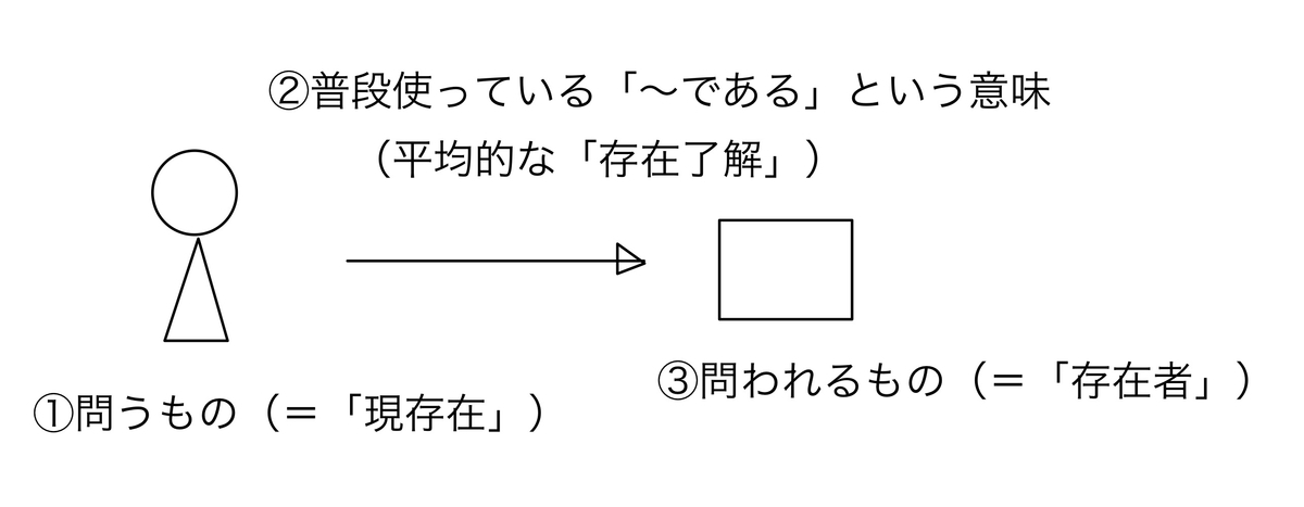 f:id:medibook:20201122053453j:plain