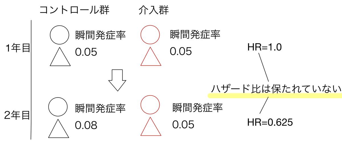 f:id:medibook:20210109062624j:plain