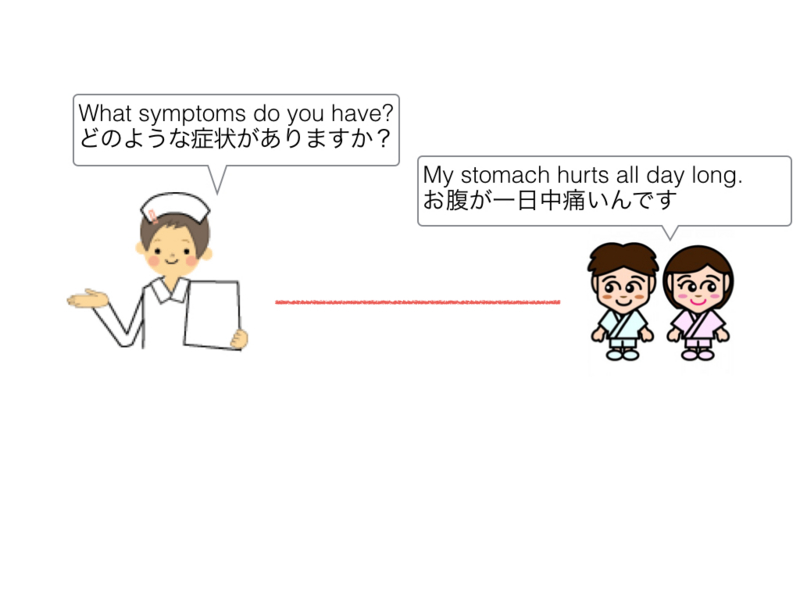 f:id:medicalinterpreter:20140419011524j:plain
