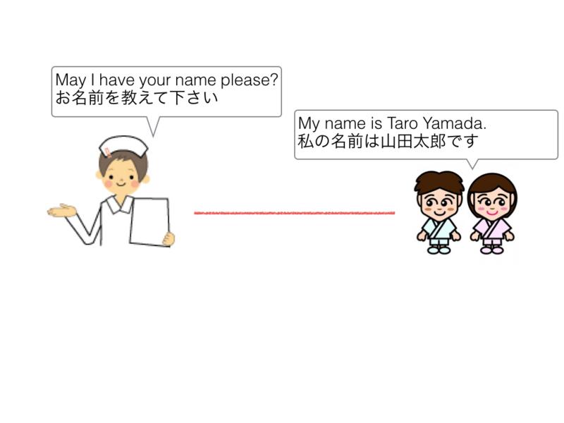 f:id:medicalinterpreter:20140419011525j:plain
