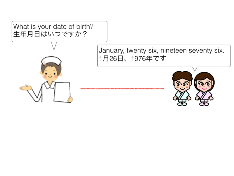 f:id:medicalinterpreter:20140419011526j:plain