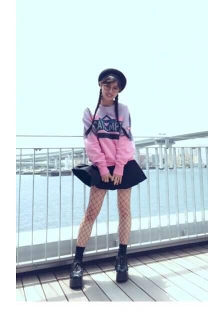 f:id:meeeco-lily:20180602075812j:plain