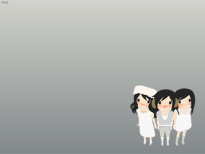 f:id:meeeres:20071124002957j:image:right