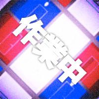 f:id:meeeres:20090413034608j:image:right