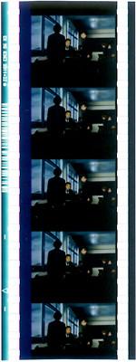 f:id:meeeres:20100505021655j:image