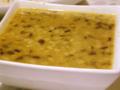 [food][大阪][カレー][アリーズキッチン][food][大阪][カレー][アリーズキッチン]ミックス豆カレー(豆のみ)