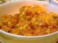 [food][大阪][カレー][パキスタン][アリーズキッチン][food][大阪][カレー][パキスタン][アリーズキッチン]ブレインマサラ