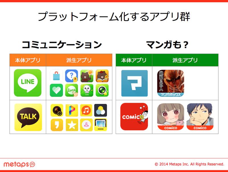 スクリーンショット(2014-10-12 23.49.50)