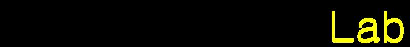 ソーシャルビジネスラボ