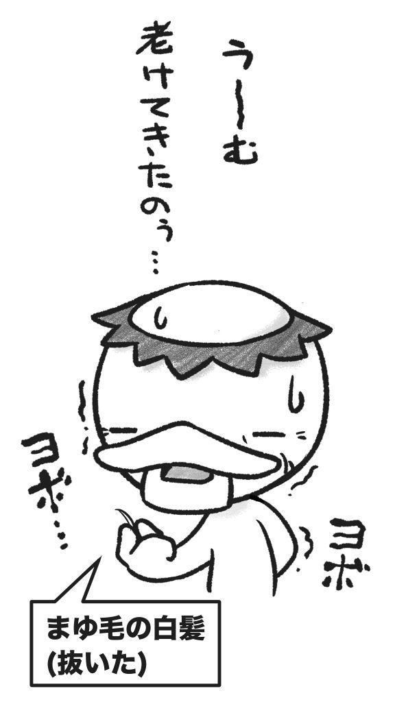 f:id:mefu3:20180628221337j:plain:w288
