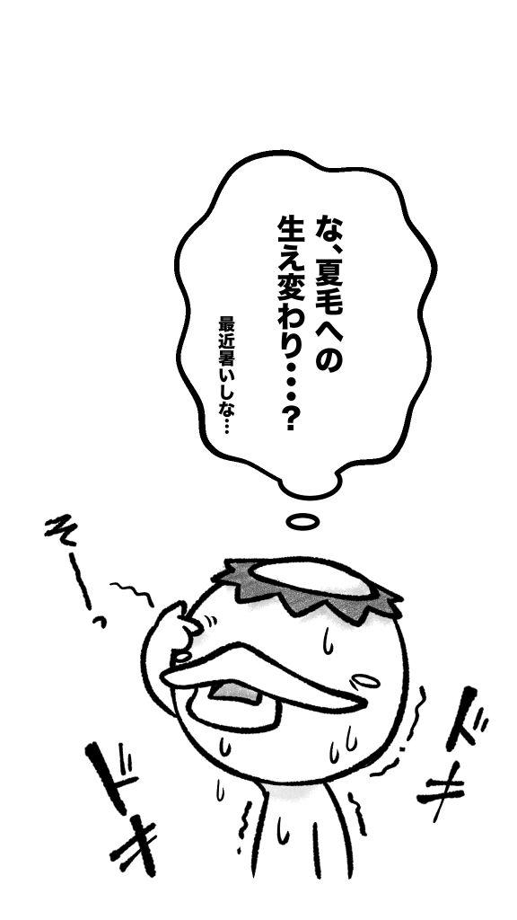 f:id:mefu3:20180721105519j:plain:w288