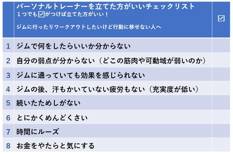 f:id:meg-fit:20200127155430p:plain