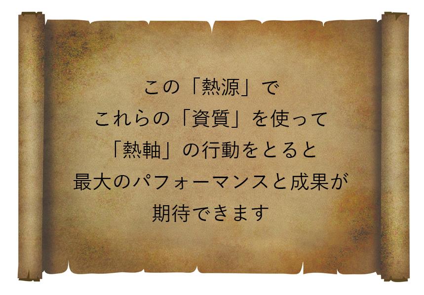 f:id:meg_m:20191214151959j:plain