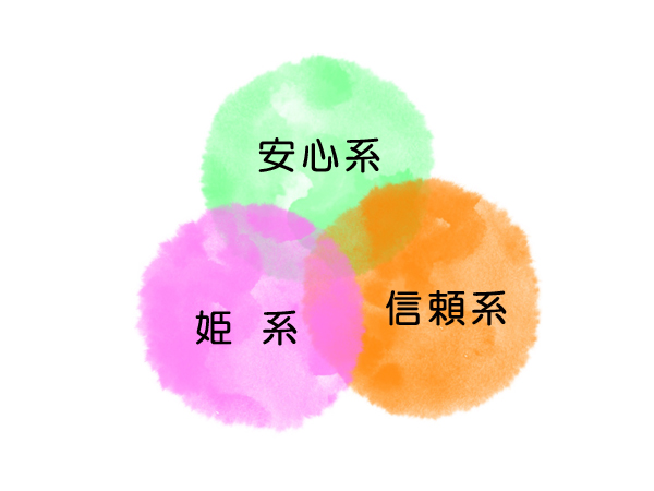 f:id:meg_m:20210921164049j:plain
