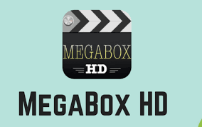 f:id:megaboxhdlatestapkdownload:20171201201114p:plain