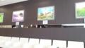 カフェみたいな調剤薬局