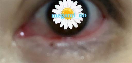 f:id:megami_no:20181014024934j:image