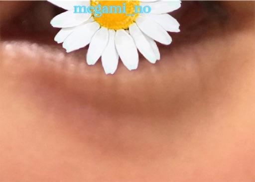 f:id:megami_no:20181113181657j:image