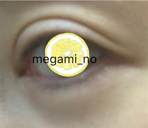 f:id:megami_no:20191206123010j:image