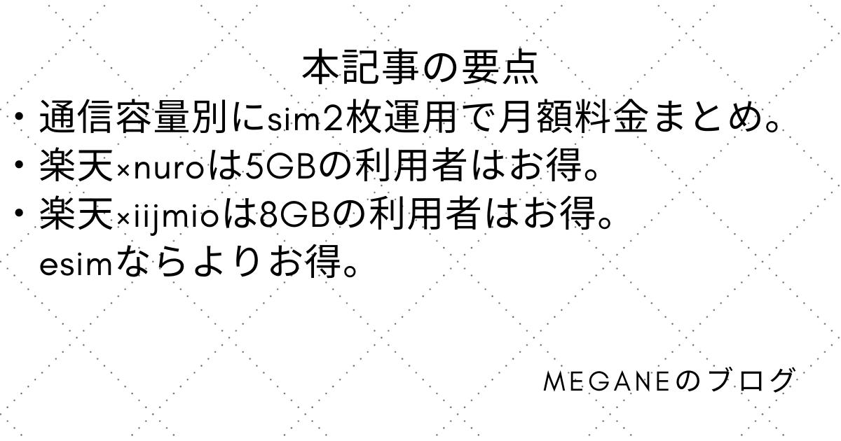 f:id:megane2021:20210308154247p:plain