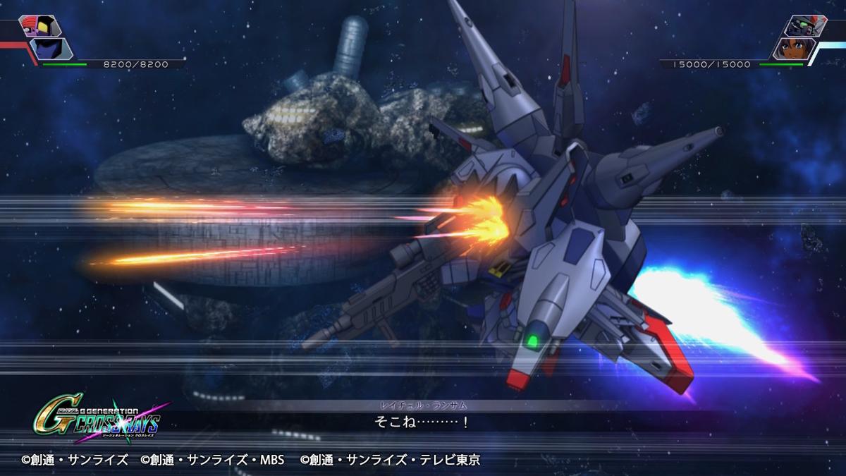 MMI‐GAU2 ピクウス76mm接近防御機関砲 写真