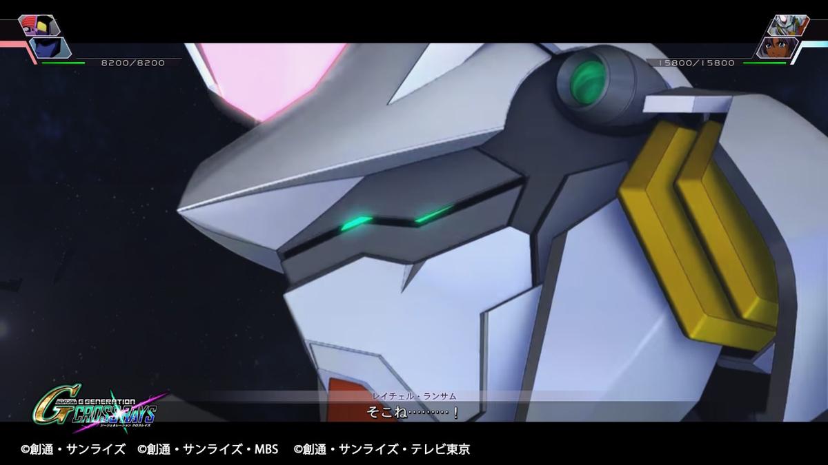 一斉射撃3
