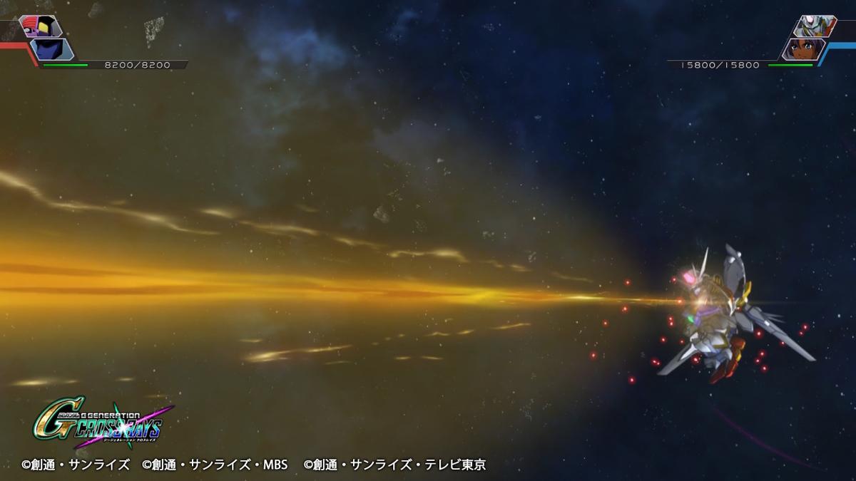 一斉射撃2
