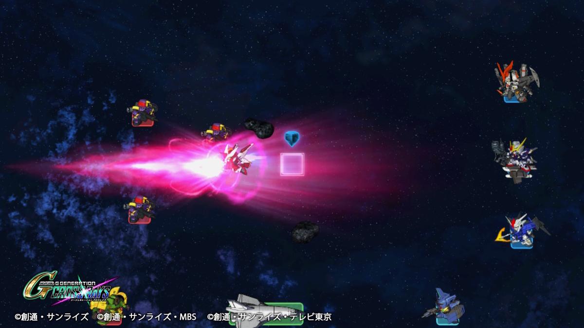 バーニング・ソード(MAP兵器)3
