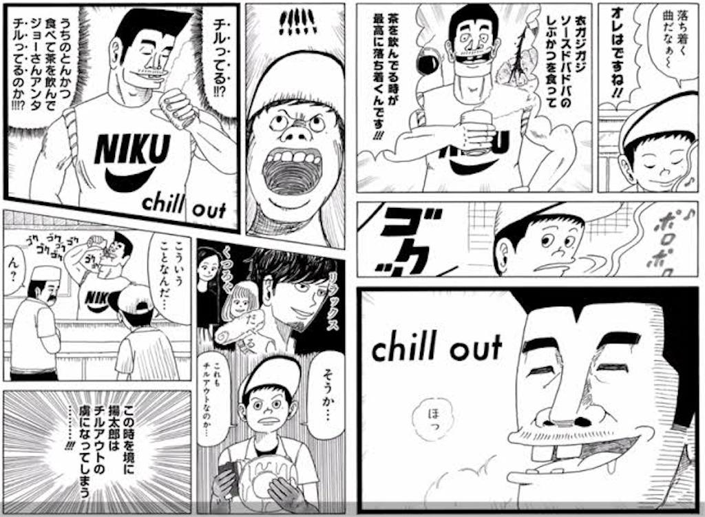 f:id:megane_kun_ha107:20210721163251j:image