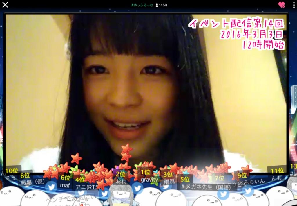 f:id:megane_sensei:20160313030648j:plain