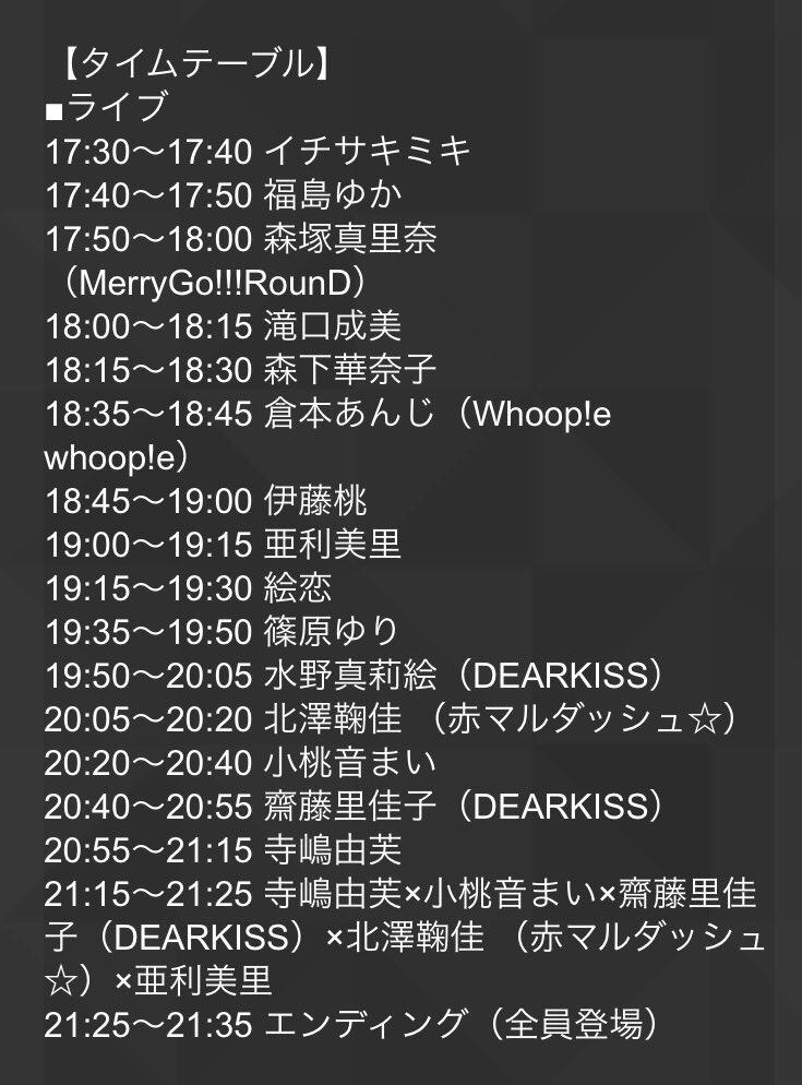 f:id:megane_sensei:20160621010108j:plain