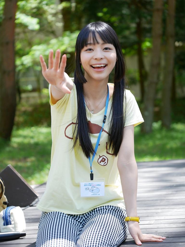 f:id:megane_sensei:20160623031921j:plain