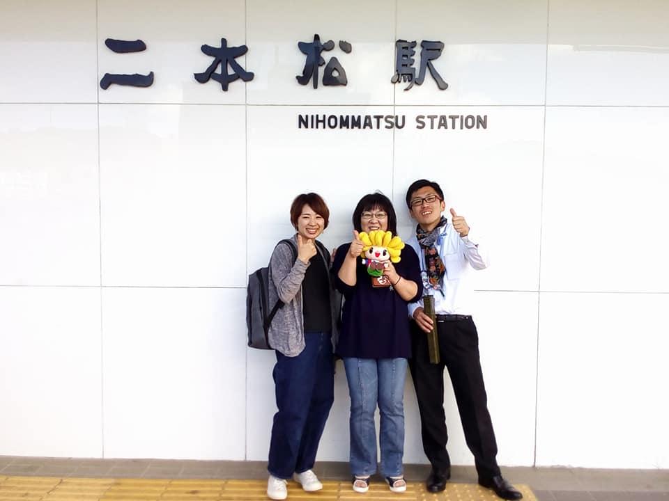 f:id:meganekawaguchi:20180614112604j:plain