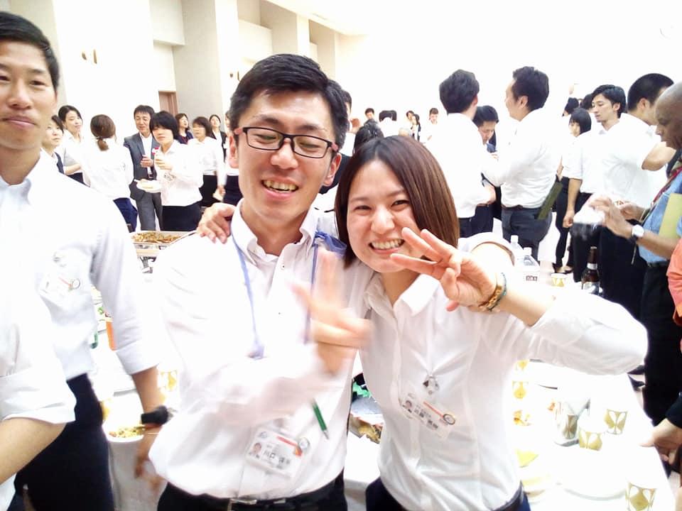 f:id:meganekawaguchi:20180614112619j:plain